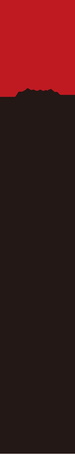 伊澤クリーニング商会